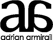 Adrian Armirail